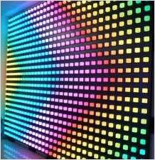 LED像素灯